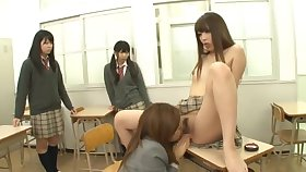 Fabulous full-grown video Brunette craziest , check evenly