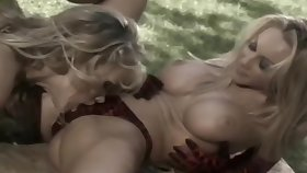 Recoil from Sex (Dayton Raines Keri Windsor)